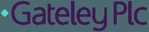 gateley_plc_full_colour_rgb_72dpi